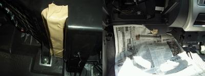 car009.jpg