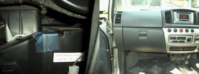 car014.jpg
