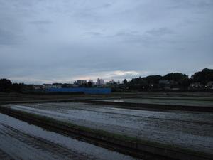 090606_yuuhodou_002.jpg