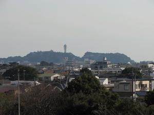 100221_enoshima_001.jpg