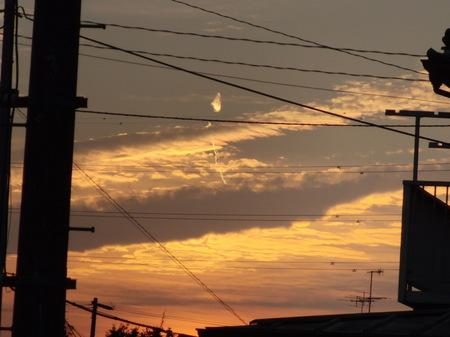 2011.10.01_yuuyake_001.jpg