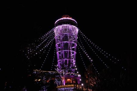 2011.12.17_sea_candle_001.jpg