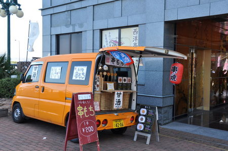 2012.01.02_enoshima_005.jpg