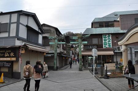 2012.01.02_enoshima_006.jpg