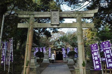 2012.01.02_enoshima_007.jpg