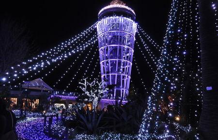 2012.12.01_sea_candle_001.jpg