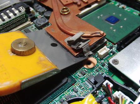 2012.12.04_thinkpad_t42_006.jpg