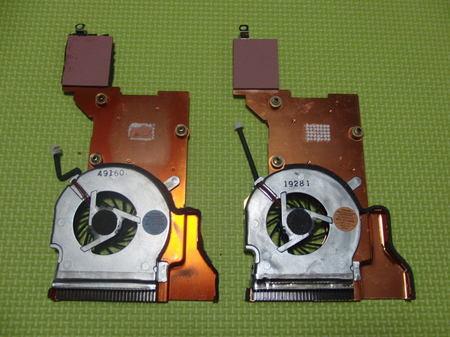 2012.12.04_thinkpad_t42_009.jpg