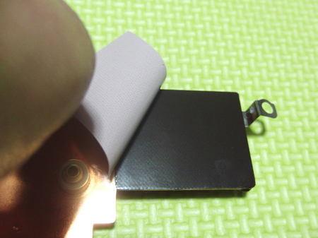 2012.12.04_thinkpad_t42_012.jpg
