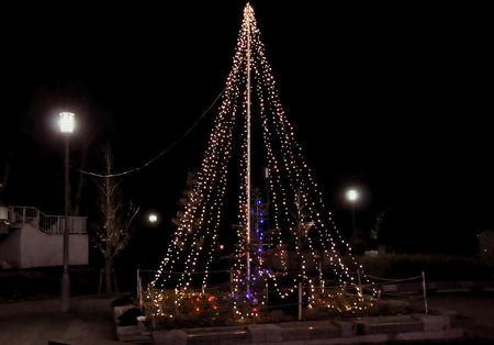 2012.12.07_christmastree_001.jpg
