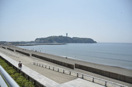 2013.04.05_enoshima_002.jpg