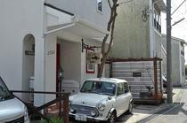 2013.04.05_enoshima_009.jpg