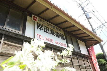 2013.09.29_kishidakajuen_002.jpg