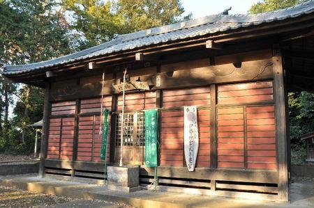 2013.11.24_sabajinja_005.jpg