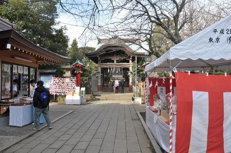 2014.01.01_enoshima_006.jpg