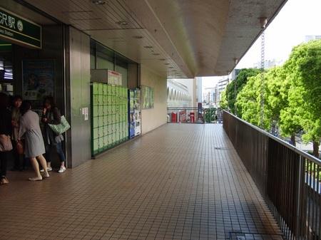 2014.05.10_enoshima_002.jpg