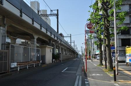 2014.05.10_enoshima_003.jpg