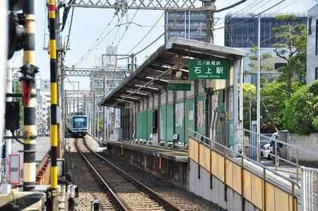 2014.05.10_enoshima_004.jpg