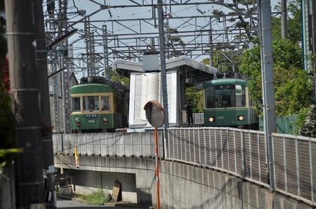 2014.05.10_enoshima_008.jpg