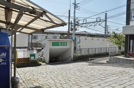 2014.05.10_enoshima_009.jpg