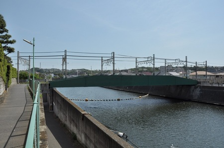 2014.05.10_enoshima_011.jpg