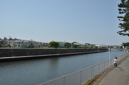 2014.05.10_enoshima_012.jpg