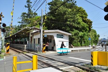2014.05.10_enoshima_019.jpg