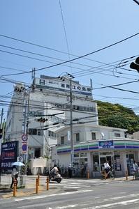 2014.05.10_enoshima_021.jpg