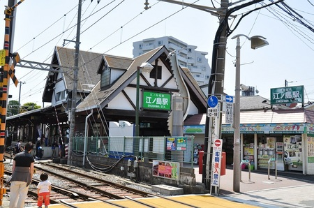 2014.05.10_enoshima_022.jpg