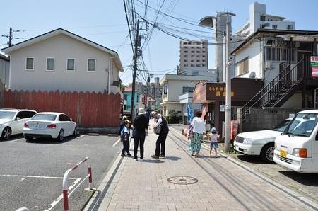2014.05.10_enoshima_023.jpg