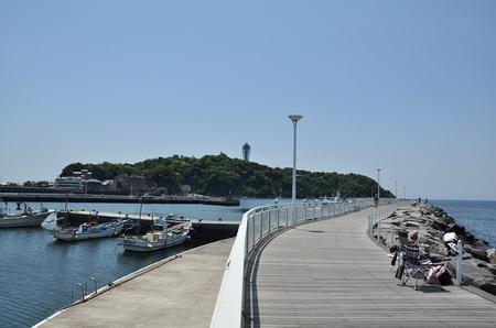 2014.05.10_enoshima_024.jpg