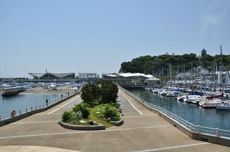 2014.05.10_enoshima_025.jpg