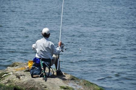 2014.05.10_enoshima_030.jpg