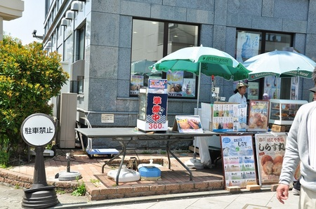 2014.05.10_enoshima_032.jpg