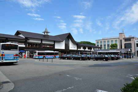 2014.05.17_kamakura_enoshima_fujisawa_001.JPG
