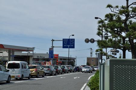2014.05.17_kamakura_enoshima_fujisawa_002.JPG