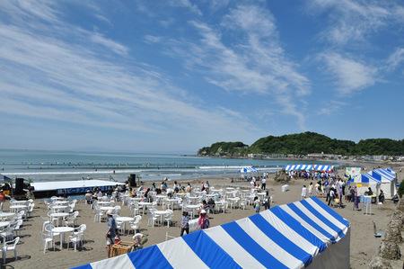 2014.05.17_kamakura_enoshima_fujisawa_003.JPG