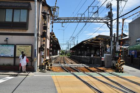 2014.05.17_kamakura_enoshima_fujisawa_008.JPG