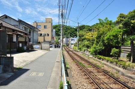 2014.05.17_kamakura_enoshima_fujisawa_009.JPG