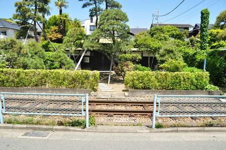 2014.05.17_kamakura_enoshima_fujisawa_011.JPG