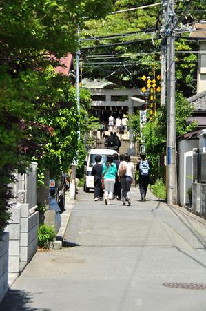 2014.05.17_kamakura_enoshima_fujisawa_012.JPG