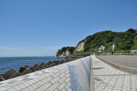 2014.05.17_kamakura_enoshima_fujisawa_017.JPG