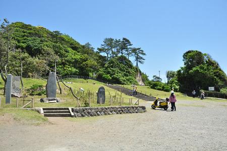 2014.05.17_kamakura_enoshima_fujisawa_021.JPG
