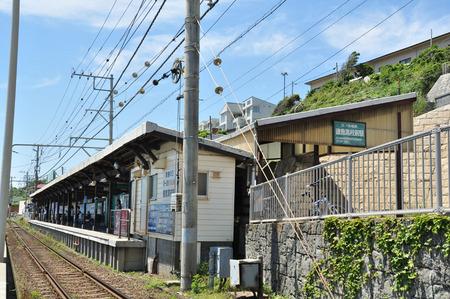 2014.05.17_kamakura_enoshima_fujisawa_025.JPG