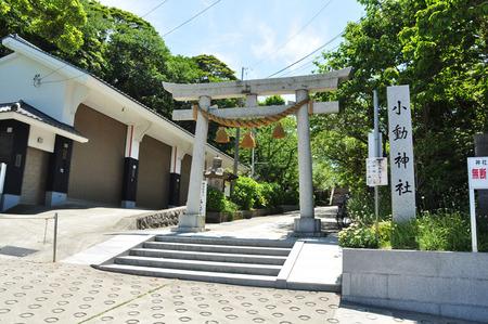 2014.05.17_kamakura_enoshima_fujisawa_029.JPG