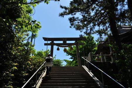 2014.05.17_kamakura_enoshima_fujisawa_030.JPG