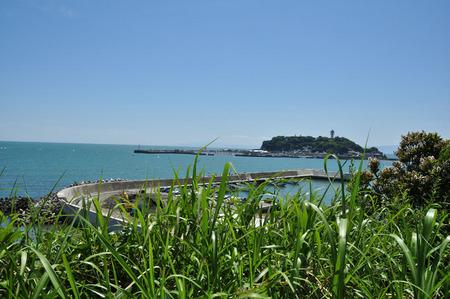 2014.05.17_kamakura_enoshima_fujisawa_032.JPG
