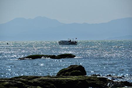 2014.05.17_kamakura_enoshima_fujisawa_035.JPG