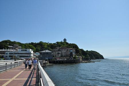 2014.05.17_kamakura_enoshima_fujisawa_036.JPG