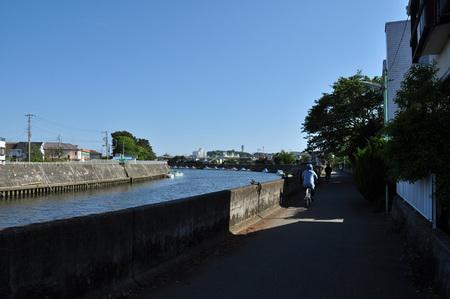 2014.05.17_kamakura_enoshima_fujisawa_038.JPG